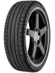 265/35ZR19  MICHELIN TL SUPER SPORT* XL         (EU) 98Y *E*