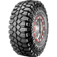 Anvelopa Off-Road Maxxis Creepy Crawler M8090 35x12.5-15 113K