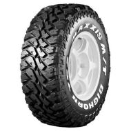 Anvelopa Off-Road Maxxis Bighorn MT-764 245/75R16 108N