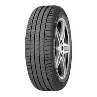 205/45WR17  MICHELIN TL PRIMACY 3 ZP XL         (EU) 88W *E*