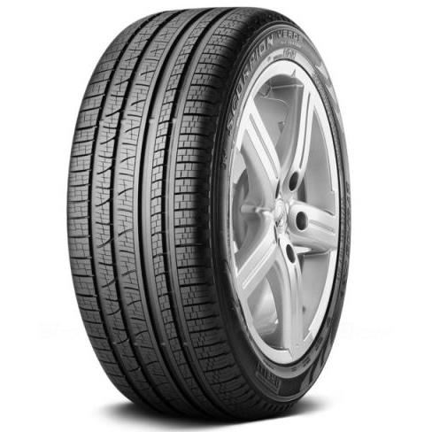 255/55WR20  PIRELLI TL SCORPION VERDE AS LR XL  (EU)110W *E*