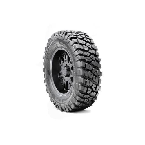 Anvelopa Resapata Off-Road Insa Turbo Risko 235/85R16 120/116N