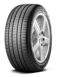 275/50WR20  PIRELLI TL SCORPION VERDE AS B XL   (EU)113W *E*