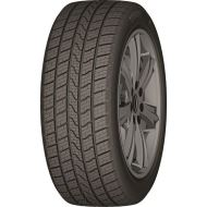 Anvelopa All Season Windforce Catchfors A/S 165/70R13 79T