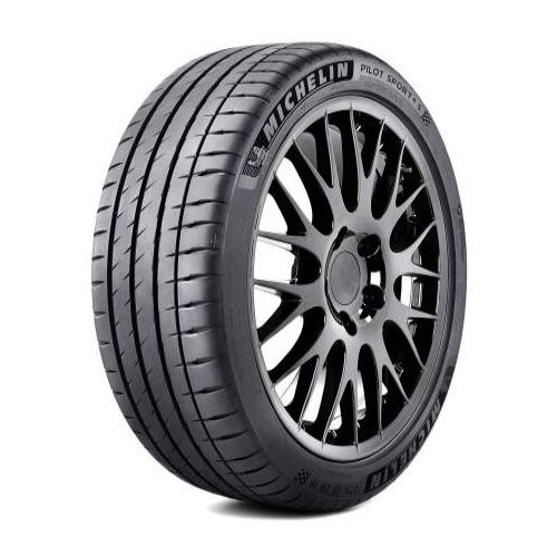 255/30ZR21  MICHELIN TL PS4 S XL               (NEU) 93Y *E*