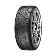 Anvelope de Iarna Vredestein Wintrac Xtreme S 215/50R17 95V XL