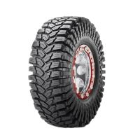 Anvelopa Off-Road Maxxis M8060 Trepador Bias 35x12.5-17 119K