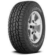 Anvelopa All Terrain Cooper Discoverer AT3 4S OWL 255/70R15 108T