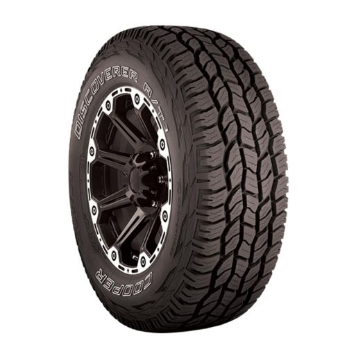 Anvelopa All Terrain Cooper Discoverer AT3 Sport 235/65R17 108T XL