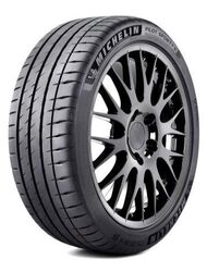 275/35ZR21  MICHELIN TL PS4 S XL                (EU)103Y *E*