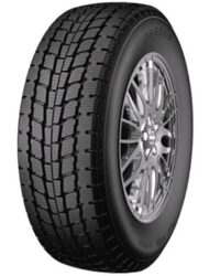 205/65R16C  PETLAS TL PT925 ALL-WEATHER        (NEU)107T *E*