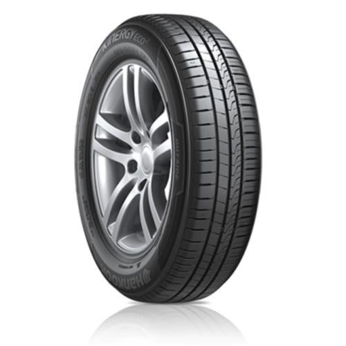 Anvelopa de Vara Hankook Kinergy Eco 2 K435 185/65R15 88T