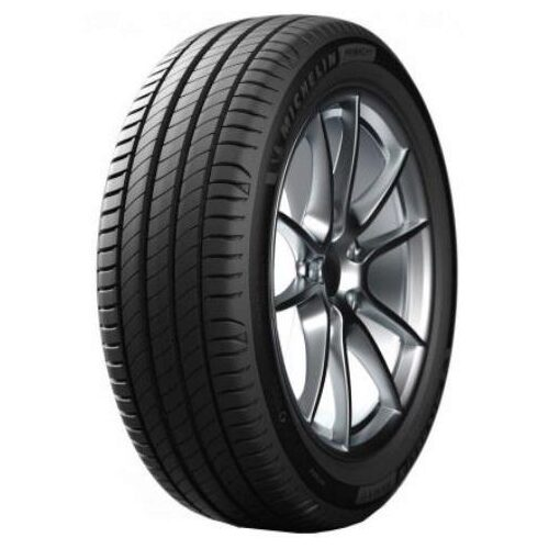 215/55VR18  MICHELIN TL PRIMACY 4 S1 XL         (EU) 99V *E*