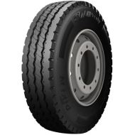 Anvelopa de Camion Semiremorca Riken On Off Ready S 385/65R22.5 160K